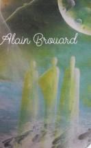 Alain BROUARD 1